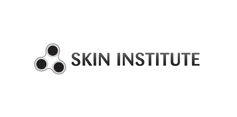 Skininstitute