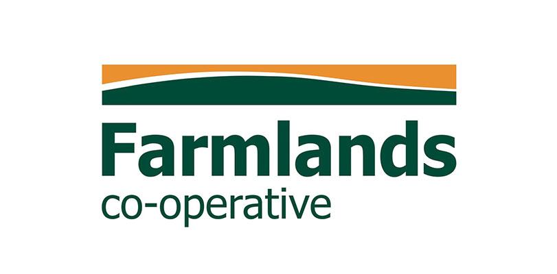 farmlands1