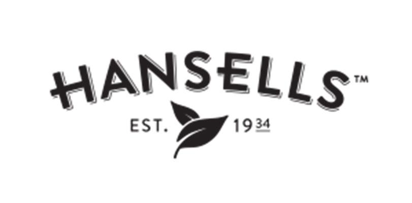 hansells
