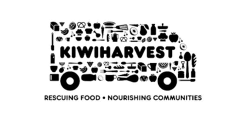 kiwiharvest