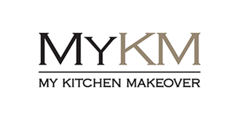 myKM1