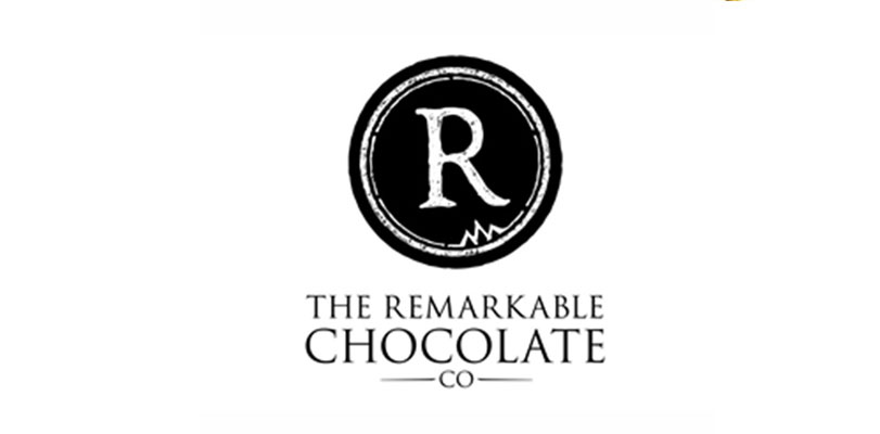remarkable-chocolate