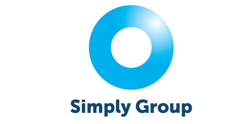 simply-group