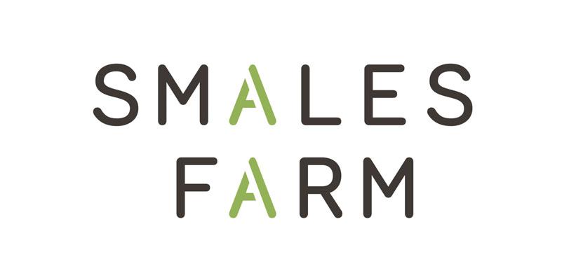 smales-farm