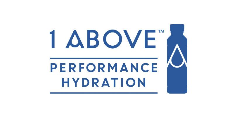 1-above-logo