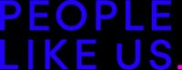 PLU_Logos-2