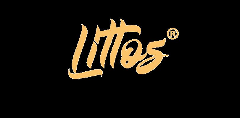 Littos NZ Logo